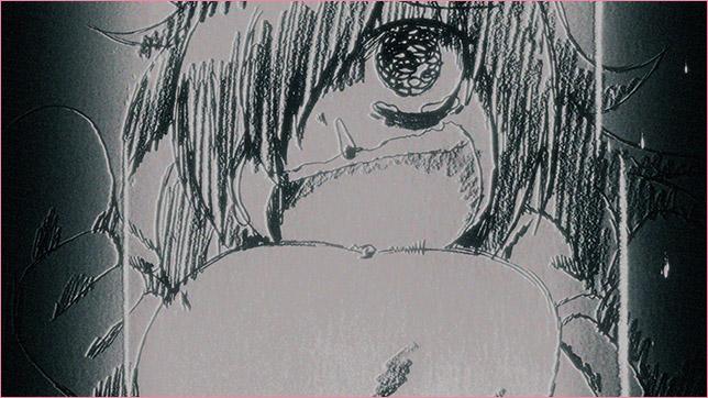 http://www.watamote.jp/story/img/img_story12-1.jpg